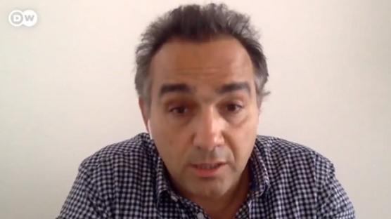 Prof. Dr. Onur Başer şimdi insanların yüzüne nasıl bakacak?