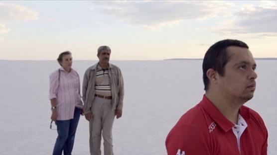 'Kromozom Kardeşler' ilk kez TRT 2 ekranlarında yayınlanacak