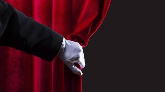Özel Tiyatrolar açılıyor