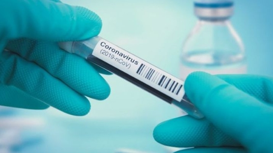Koronavirüsün kuluçka süresi uzadı!