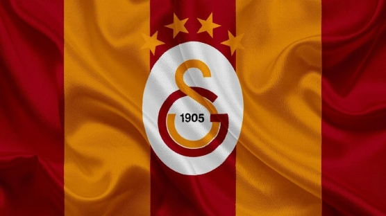 Galatasaray Kulübü Divan Kurulu 'online' olarak toplandı