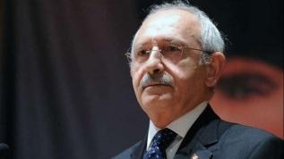 CHP Genel Başkanı Kemal Kılıçdaroğlu'ndan İzmir'deki cami provokasyonuyla ilgili skandal açıklama