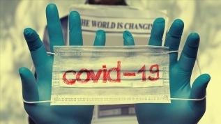 Dünya pandemi sonrası daha fazla kutuplaşma, daha sert rekabet görecek