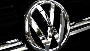 Dünya devi otomotiv firması tazminat ödeyecek