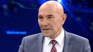 CHP'li Tunç Soyer'in hesabını trollerin yönettiği belgelendi