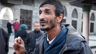 İslamı anlatan Ramazan Böçkün'ü mahkeme zorla hastaneye yatırttı!