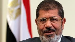 Şehit Muhammed Mursi'nin Ramazan Bayramı mesajı ortaya çıktı