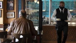 Restoran ve turizm işletmeleri açılıyor! İşte yeni kurallar