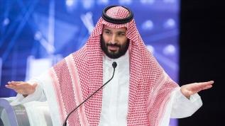 Veliaht Prens uslanmıyor: Sürgündeki doktorun çocuklarını rehin aldı