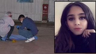 17 yaşındaki Ceren'in katilinden pes dedirten savunma: Yanlışlıkla öldürdüm