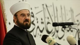 Dünya Müslüman Alimler Birliğinden Libya ordusunun Hafter karşısındaki ilerleyişine destek