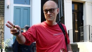 İngiltere'de kriz: Johnson'ın başdanışmanı özür dilemeyi reddetti