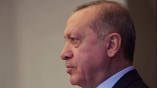 DEİK: İtalya, ölümcül koronavirüs salgını sonrası ekonomik olarak Türkiye'ye ihtiyaç duyacak