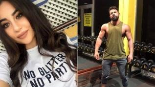 Milli boksör sevgilisini vahşice öldürmüştü: Kan donduran cinayette yeni detaylar ortaya çıktı