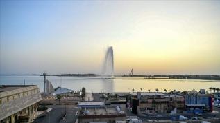 Suudi Arabistan Kovid-19 sonrası 3 aşamalı normalleşme planını açıkladı