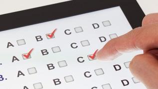 YÖK açıkladı: Üniversitedeki sınavlar nasıl olacak?
