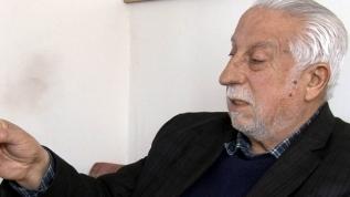 Adnan Menderes'in idamına tanık olan İbrahim Bozdağ anlattı: Cellat istemedi, sehpasını kendi itti...