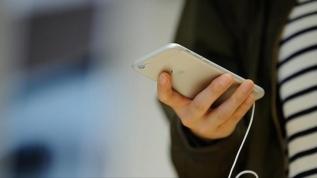 Bayramda telefonlar çekmedi: 3 GSM şirketine bayram incelemesi
