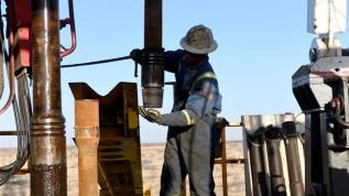 Brent petrolün varil fiyatı kaç dolar oldu?
