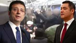 İstanbullulara iftira atmıştı! İBB Sözcüsü Murat Ongun Fazilet durağı yalanını itiraf etti