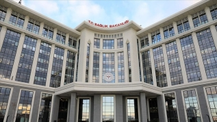 Sağlık Bakanlığı 11 sektöre yönelik tedbirleri açıkladı