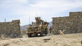 Trump, Afganistan'dan çekilecek mi? Flaş iddia