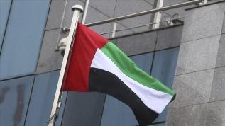 BAE'nin Orta Doğu'da demokratikleşme karşıtı politikaları başarısız olmaya mahkum