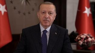 Başkan Erdoğan'dan 5 konuda özel talimat! Çalışmalara başlandı