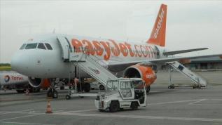 İngiliz hava yolu şirketi 4 bin 500 kişiyi işten çıkaracak