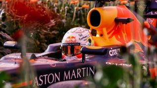 Formula 1'de takımların harcama limitleri düşürüldü