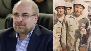 İran'ın yeni Meclis Başkanı, muhafazakar politikacı Kalibaf oldu