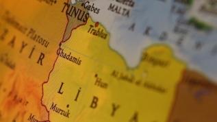 Libya ve Malta arasında önemli mutabakat
