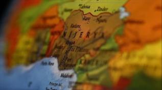 Nijerya'nın kuzeybatısında silahlı saldırılarda en az 60 kişi hayatını kaybetti