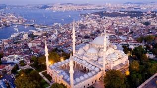 Vali Yerlikaya açıkladı! İşte İstanbul'da Cuma namazı kılınacak camiler
