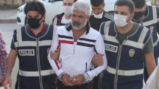 Suç aletleri evinden çıktı... Kulüp başkanı ve oğlu cinayetten tutuklandı