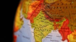Hindistan-Çin sınırında gerilim artıyor