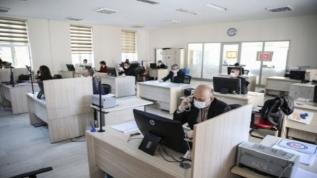 Ofis ve bürolarda alınması gereken önlemler neler? İşte normalleşme sürecinde uyulması gereken kurallar