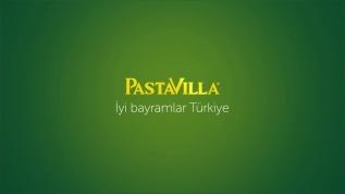Pastavilla - İyi Bayramlar Türkiye