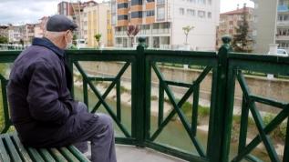 Kısıtlama ne zaman kalkacak? 65 yaş ve üstü için kritik tarih belli oldu