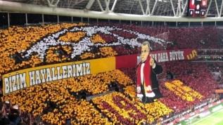 Avrupa Fatihi Galatasaray'ın YouTube kanalı ilk 10 içine yerleşti