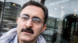 FETÖ'den görülmemiş hainlik Fetih suresinden rahatsız olup Türkiye'yi şikayet etti