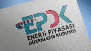 EPDK'nin enerji sektörüne yönelik tüm işlemleri elektronik ortamda yapılabilecek