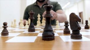 Görme engelliler için online satranç turnuvası düzenlenecek