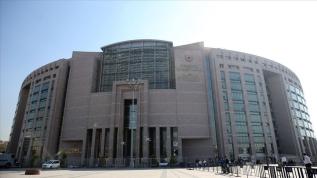 Hrant Dink Vakfına yönelik tehdide ilişkin soruşturmada yakalanan H.A'nın ifadesine ulaşıldı