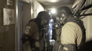 Mavi Marmara saldırısını anlatan kısa film 'Sinyal' yarın izleyici ile buluşacak