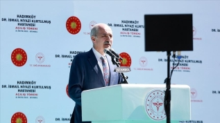 AK Parti Genel Başkanvekili Kurtulmuş'tan flaş açıklama