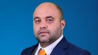 İYİ Parti'de istifa depremi yaşandı