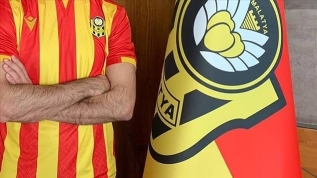 Yeni Malatyaspor Kulübünden 'Kovid-19' açıklaması