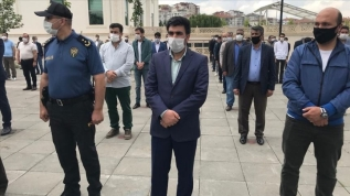 Ankara'da bıçaklanarak öldürülen gencin babası Nihat Çakan olayı anlattı