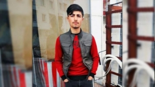 Barış Çakan'ı katleden 3 kişi tutuklandı!